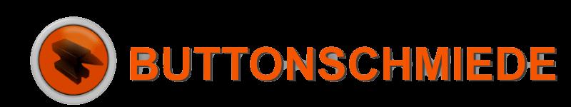 BUTTONSCHMIEDE-Logo