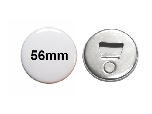 Kühlschrankmagnet : Kühlschrankmagnet nell shit kühlschrankmagneten de huismus